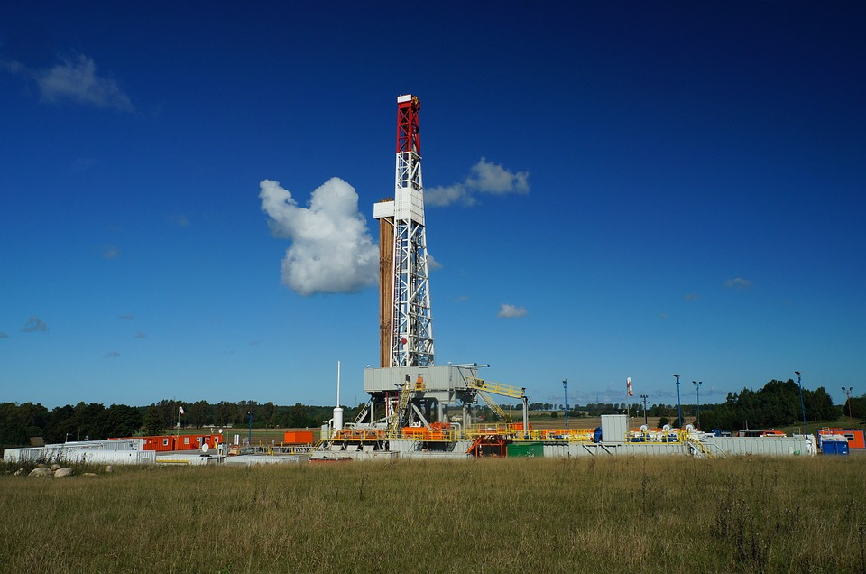 Oil and Gas Services | Ascent Consulting and Engineering