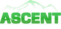 Logo of Ascent Consulting & Engineering